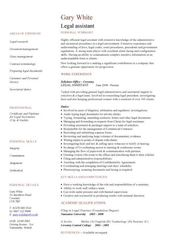 Covering Letter Format For Teaching Job Application