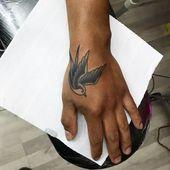 Walk-in di oggi! #tattoo #tattoos #tattooed #tatuaje #tatuajes