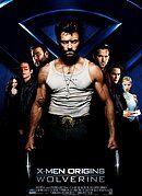 Hand Job Updated List In 2021 Wolverine 2009 X Men Wolverine