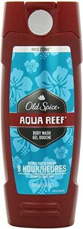 New Old Spice Rot Zone Aqua Reef Duft Herren Body Wash 16 Fl Oz (Pack 3) online …   – dark makeup