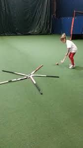 Image Result For Fun Conditioning Drills For Field Hockey Field Hockey Drills Field Hockey Games Hockey Drills