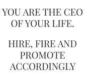 Sie sind der CEO Ihres Lebens – ZITATE – #CEO #Ihres #Lebens #Zitate #Ihres … – Spruche Zitate