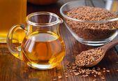 Leinöl – Das gesunde Pflanzenöl