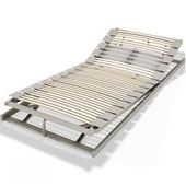Selecta slatted frame Fr5, version N SelectaSelecta   – Products