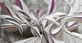 45 Most Awesome Works of 3D Graffiti Art   – art