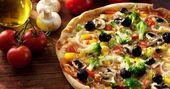 15 recettes de pizzas sans gluten vraiment gourmandes | Cuisine AZ