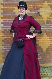 Célines Kreationen: Elf Fantasy Fair 2012 Dieses Kostüm habe ich selbst gemacht :)  – Stuff I made