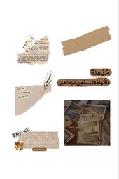 ملصقات سنابية Cute Iphone Wallpaper Tumblr Iphone Wallpaper Quotes Love Love Quotes Wallpaper