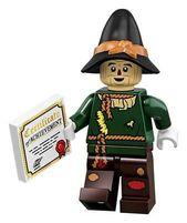 Details zum LEGO FILM 2 + WIZARD OF OZ MINIFIGURES 71023 – WÄHLEN SIE IHRE MINIFIGUR   – Lego