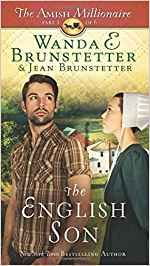 The English Son The Amish Millionaire Part 1 Download Pdf Free Amish Fiction Books Kindle Books