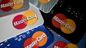 MasterCard? – Google Search