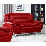 Brose Loveseat Love Seat Gorgeous Furniture Furniture