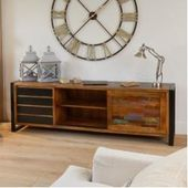 Sideboard TejasWayfair.de