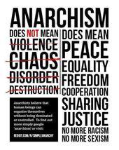 27 Anarchy Ideas Anarchy Anarchism Words