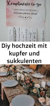 Höhepunkte – Ashley Melson – #Ashley #Highlights #Melson – Höhepunkte – Ashley M … – beauty