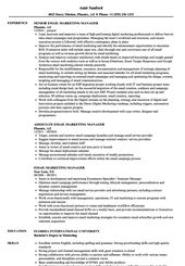 Call Center 4 Resume Examples Resume Examples Resume