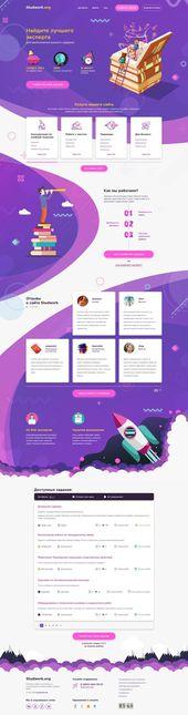 Guía para iniciar su propia empresa de diseño de sitios web: cómo trabajar por cuenta propia, encontrar clientes y hacer crecer su negocio   – Website Design Business