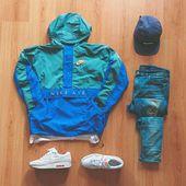 noble Herrenmode Foto # 05 #classymensfashion – Mens fashion ideas