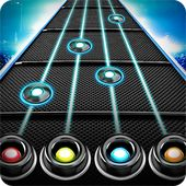 Guitar Band Battle hack tool hacksglitch free coins money