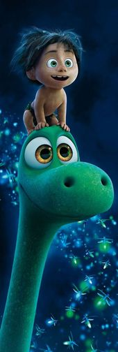 New Cars Disney Anime Pixar Movies 60+ Ideas