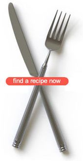 The 25 best food allergy recipe finder ideas on pinterest forumfinder Image collections