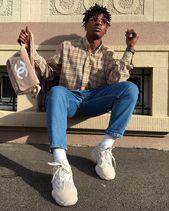 NEUE KOLLEKTION: KLICKEN SIE AUF UNSERE WEBSITE ⬇️ ⬇️ ⠀ (Streetwear Highsnobiety Fa … – mcm
