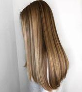 S I M P L I C I T Y Haircut by Hair By Alan #behin…