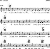 Mariechen Sass Weinend Im Garten Kinderlieder Und Singspiele Labbe Verlag Kinder Lied Kinderlieder Gitarre Lieder