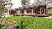 Gallery of Las Escaleras Country House / Prado Arquitectos – 14   – Architecture + interior design