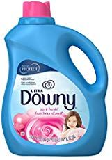 Eliminating Rv Sewage Smell Fabric Conditioner Downy Clean