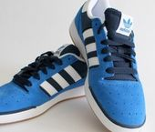 Adidas Batavia Stad Fashion Outlet | Mode
