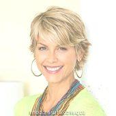 25 schöne kurze Frisuren für Frauen über 50