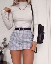71 Cool outfit ideas for the flawless look - outfits - #coole #den # for #motif #offfit ideas