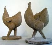 Maarten Stuer – Google-Suche – Tiere – # animals #GoogleSearch #Maarten #Stuer ….   – Keramische Kunst