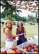 Kauai: The Top 25