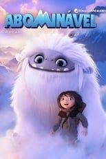 Pelicula Completa De Abominable Y Su Pandilla Dreamworks Dreamworks Animation Full Movies Online Free