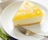 Köstliches Dessert: Glutenfreie Zitronentorte – Answers.com