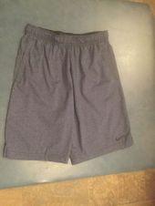 bf82f866ce MEN'S NIKE PERFORMANCE SHORTS - SIZE 30 #fashion #clothing #shoes  #accessories #mensclothing #shorts (ebay link) | Shorts in 2019 | Nike men,  Bermuda Shorts ...