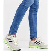 Balenciaga 'Track' Sneakers – Black BalenciagaBalenciaga