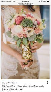 (notitle) – Marie's Wedding