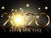 Photo of Neujahr Bilder Hintergründe 2020 kostenlos HD für Facebook