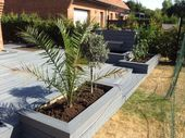 terrace wood-composite-07