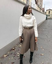 Style Feature – @eliya_by www.thestylehive….