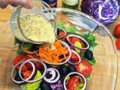 Top Secret Recipes | Pizza Hut WingStreet Traditional Chicken Wings #saladrecipe…