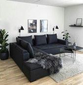 – #einrichtungsideen – apartment.modella.club