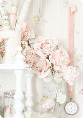 Shabby Chic Decor Party his Home Decor Styles Defined about Home Decor Trends 20…
