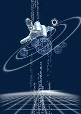 Optical Science And Technology PNG and Clipart 2