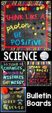 Bulletin Board Bonanza! - Teachers are Terrific 2