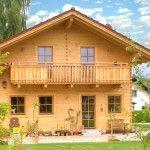Tirolia Holzhaus tirolia gmbh holzhaus bauen holzhaus kaufen cabin