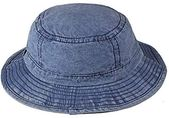 Kolylong winter hat women men unisex fisherman hat wild sun protection cap outdoors – Products